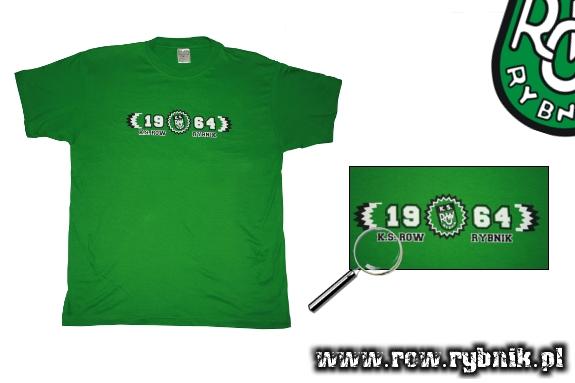 52ee8720870139 koszulka 1964